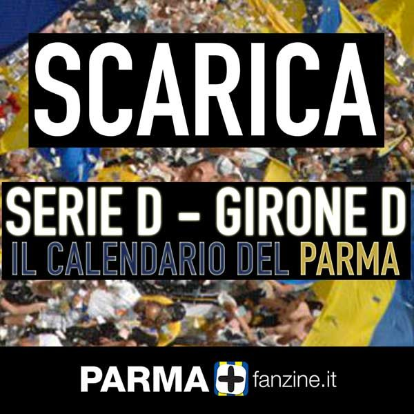 PARMA FEMMINILE Archives - ParmaFanzine.itParmaFanzine.it