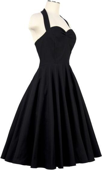 Kleid T-Bags Los Angeles Gr M wie S Tunika eBay