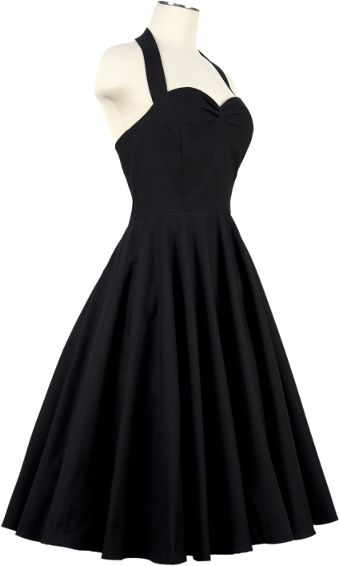 bridesmaids? http://pinup-fashion.de/5790/vintage-up-elegante-vintage-kleider-klassischen-designs/