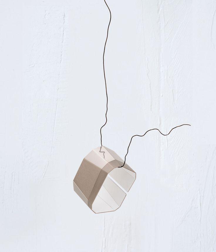 Juhos Janka | Corner Design Store
