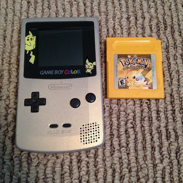 Games For Ti 84 Plus C Silver Edition Pokemon - shiftvegalo00