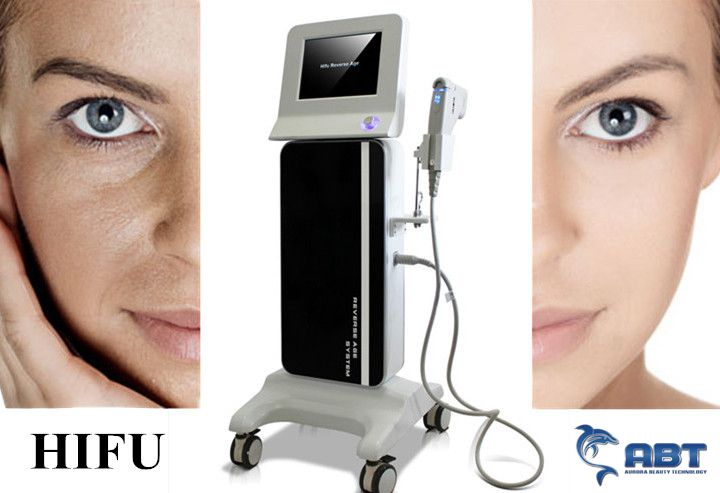 Check out this product on Alibaba.com App:Anti Aging Face and Eye Lift HIFU Beauty Machine / HIFU Face Lift Machine https://m.alibaba.com/E3uuQn