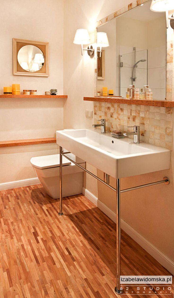 Encontrá lo último en sanitarios modernos en este libro de ideas abocado al diseño de baños espectaculares. ¡Personalizá tu santuario privado!