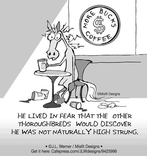 235 best COFFEE HUMOR images on Pinterest | Coffee humor, Coffee ...