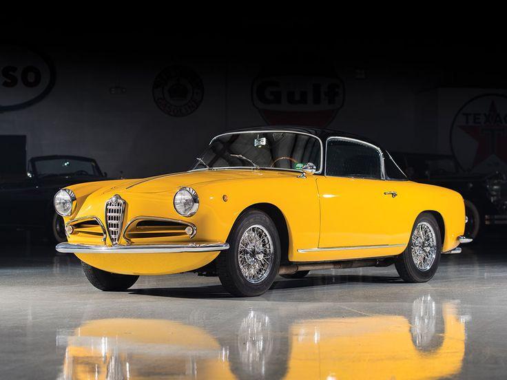 Besten Car Design Giovanni Michelotti Bilder Auf Pinterest