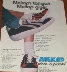 Mekap-İ had one