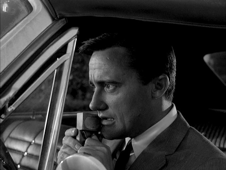 The Man from U.N.C.L.E. -  The Deadly Games Affair