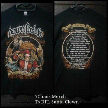 0812 8703 7577 (T-SEL) Jual Baju Metal Underground Indonesia Original Online. baju musik online, baju musik original, kaos underground, kaos underground