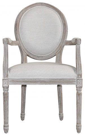 spa back carver chair with burnt oak frame  Joselyn Carver Spa Back Chair Product Code PIN01PSF-38 R4,495 Add to Wishlist QTY 1 To check availability on this product, please submit an enquiry above. Description  Elegance and comfort come together with the Joselyn spa back chair that features a oval back, spindle legs and carved details. Upholseted in rich cream linen, this versatile chair can be used as accent pieces in a hallway, provide additional seating in the living room or create a…