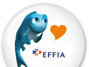easiBOOKS - EFFIA  http://www.easi-crm.com/easistory/tourisme-loisir-transport/effia-stationnement