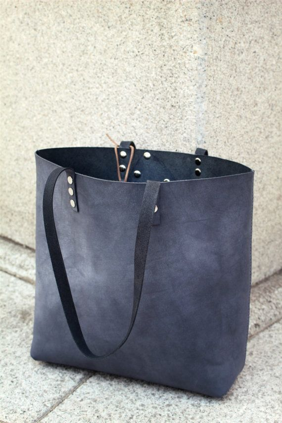 Best 25  Womens tote bags ideas on Pinterest | Women's totes, Tote ...
