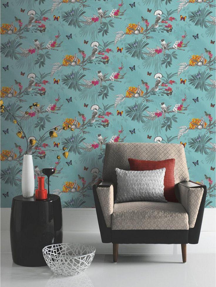 1000 ideas about teal wallpaper on pinterest wallpaper