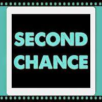Miss Lifesaver: Second Chance Late Homework Management