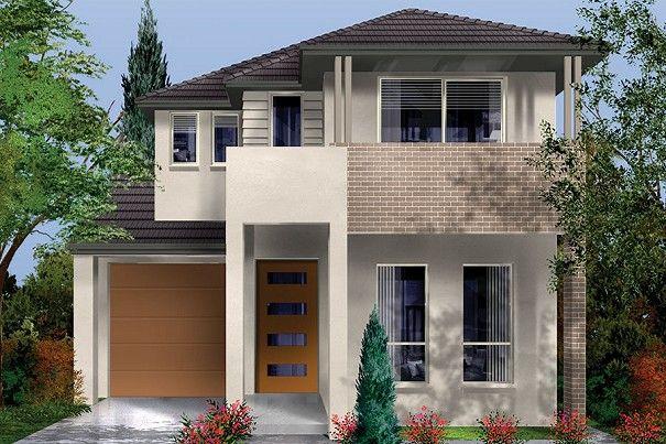 Chiffley - Eden Brae Homes