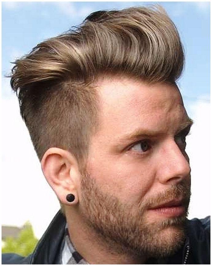 27 best Boyfriend haircut ideas images on Pinterest | Hair cut ...