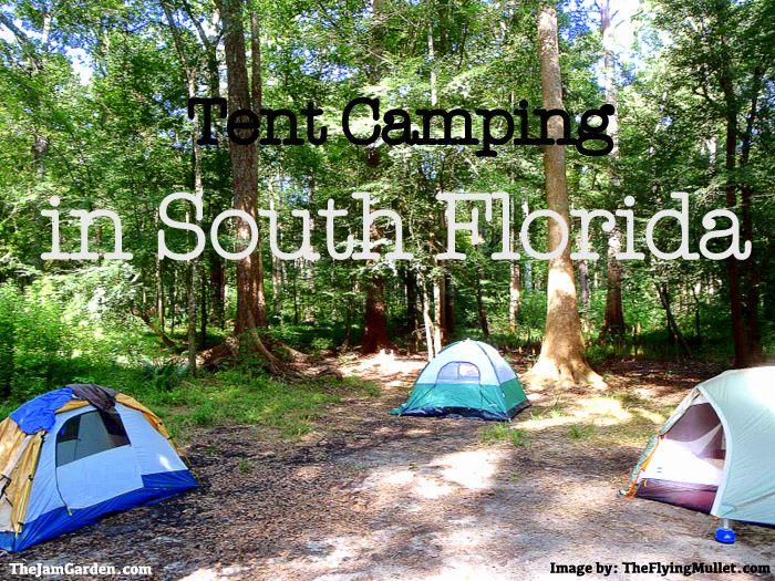 The Jam Garden - Parks u0026 Rec - Best Tent C&ing Spots in South Florida & Best 25+ Best tent ideas on Pinterest | Diy kids teepee Kids ...