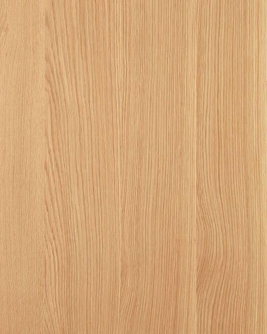 Wide Plank Rift Quarter Sawn White Oak Flooring Rift Quarter