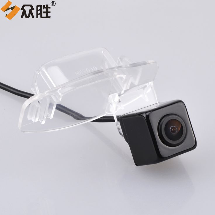sale car rear view camera for honda accord pilot civic odyssey auto backup reverse parking assistance #pilot #cars