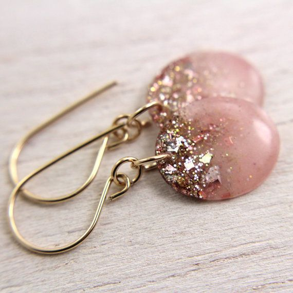 { DIY Jewelry and Nail Polish }... *** Check out this great product.