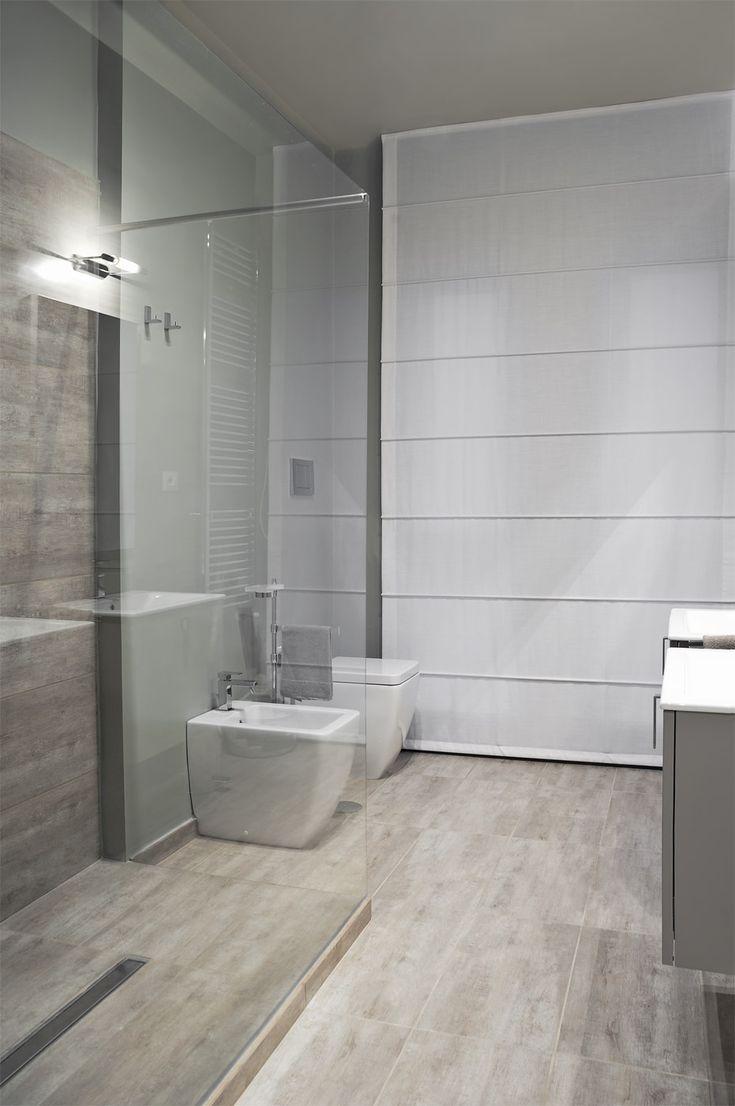 17 migliori idee su bagni in stile country su pinterest for Arredamento benevento