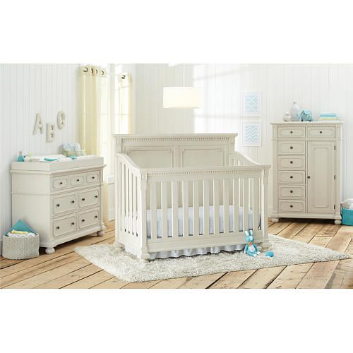 17 Best images about Cribs & furniture on Pinterest