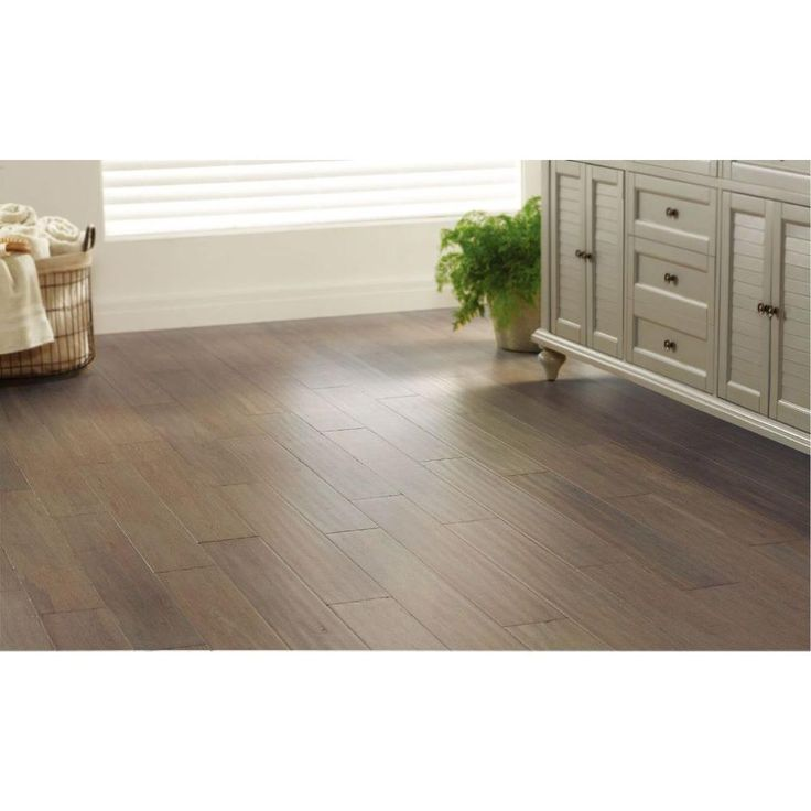 1000 ideas about engineered bamboo flooring on pinterest for Engineered bamboo flooring