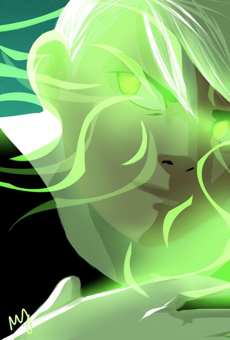 the 25  best danny phantom games ideas on pinterest