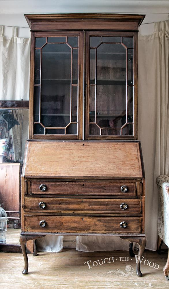 Touch The Wood   Shabby Chic Furniture   Vintage And Antique Restoration  And Makeover