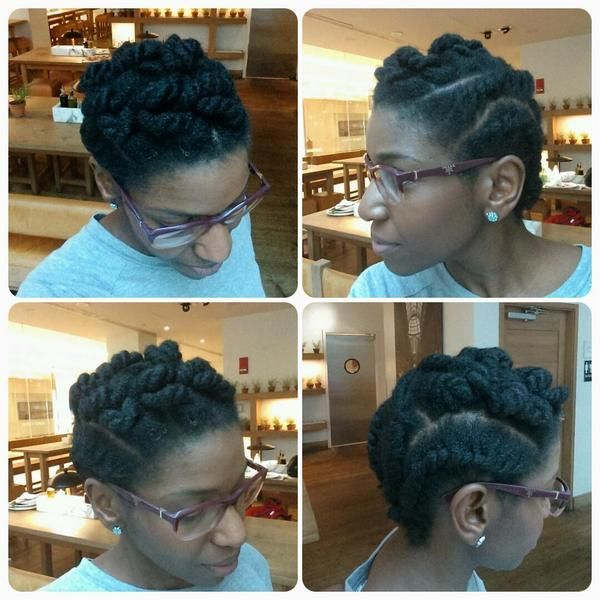 protective styles for 4c hair 61 best images about hair protective styles 1125