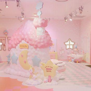 夏の思い出がいっぱい☆ の画像|LittleTwinStars Official★Blog Kiki&Lala Dreamy Diary