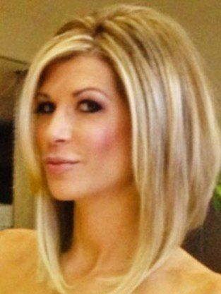 Alexis from real housewives of orange county new hair style   Alexis Bellino Hair Affair: What's Her Best Look? - The Hollywood ...