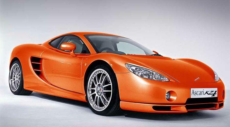 beautiful #car