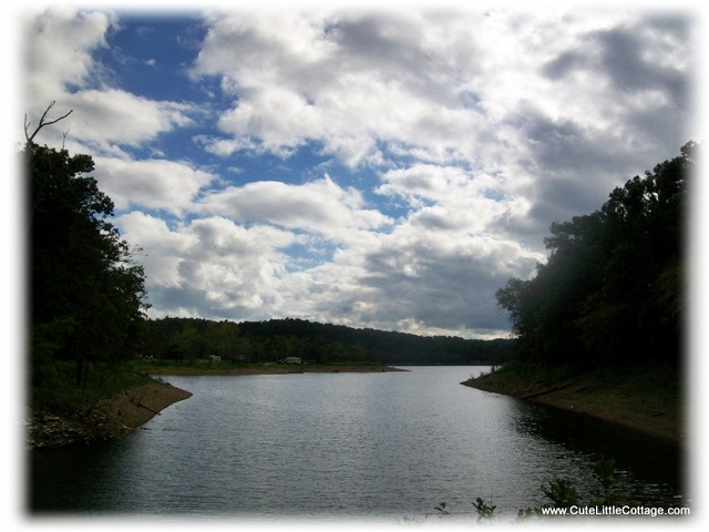 in and vacation getaway pa cabin beaver lake nearby cabins is hawley regions rentals your waiting