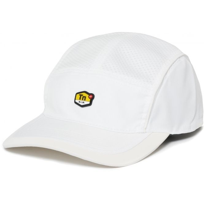 1de79c6e3 Nike TN Air Aerobill AW84 Cap - White in 2019 | Festival fashion ...