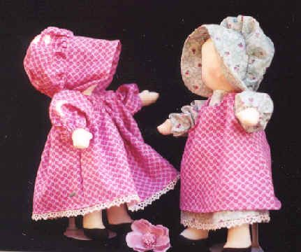 Google Image Result for http://www.sewspecial.org/Images/Patterns/dollssbb10L.jpg