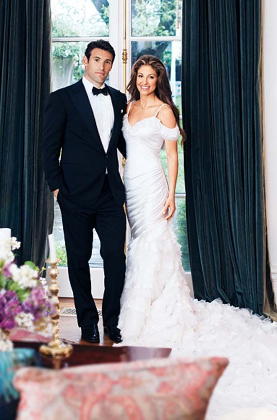 13 Best Dylan Lauren 39 S Wedding Images On Pinterest Short