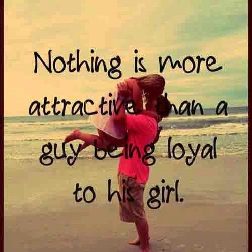 freaky quotes for girls - photo #19