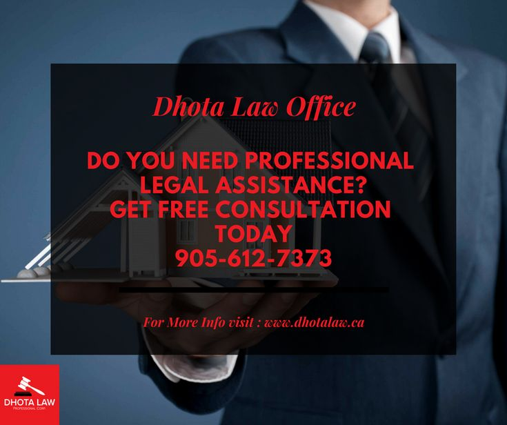 Dhotalaw can assist you with immigration law real estate
