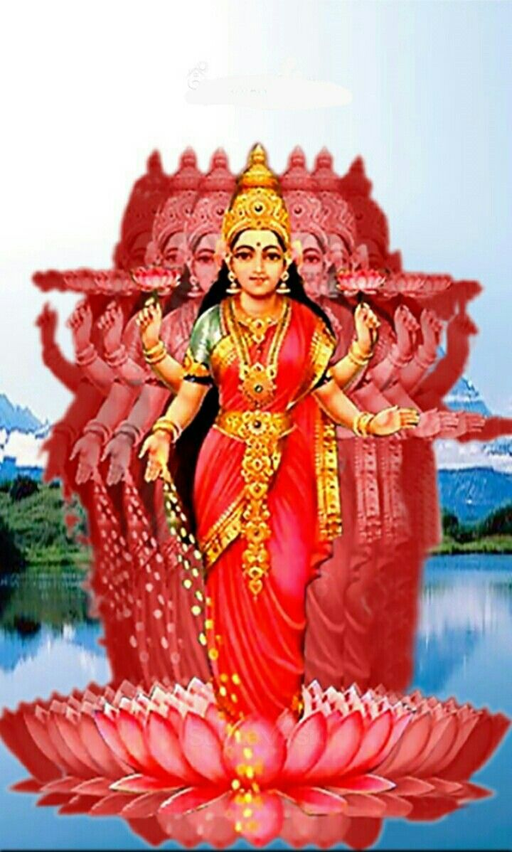 258 Best Images About Tamil Prayer Room On Pinterest: 17 Best Images About Mahalakshmi Devi On Pinterest