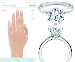 cheap tiffany online store! love it!!!