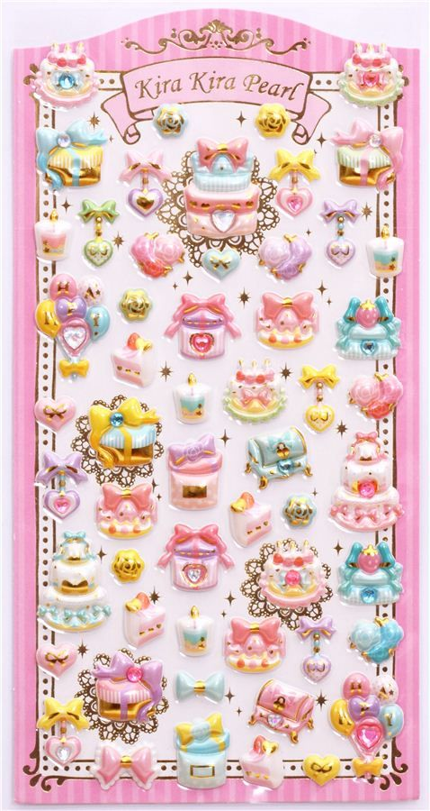 88 best sticker sheets and sticker icons images on for Stickers infantiles
