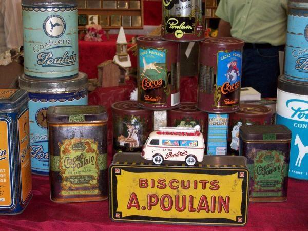 1000 idées sur le thème Chocolat Poulain sur Pinterest ...