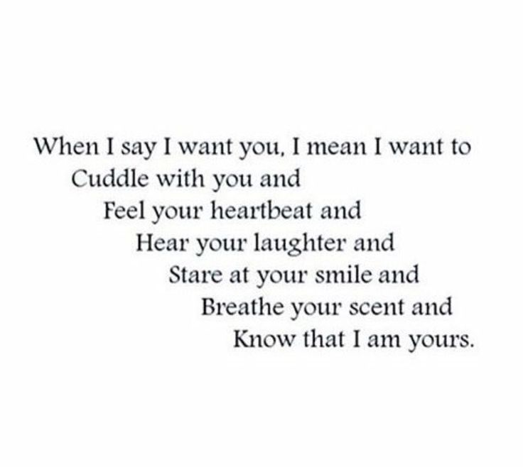 Perfect Princess, Relationship Quotes, Relationships, Quotes About Relationships