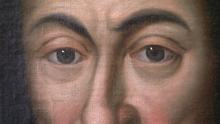 Universalgenie: So wirkte Gottfried Wilhelm Leibniz in Hannover