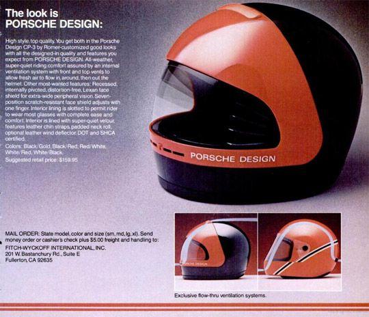 104 besten design by f.a. porsche bilder auf pinterest | porsche ... - Porsche Design Küchengeräte