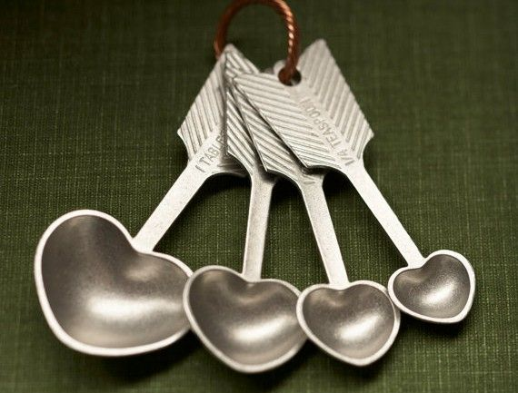 1000+ images about Cute Stuff on Pinterest   Kitchenware ...