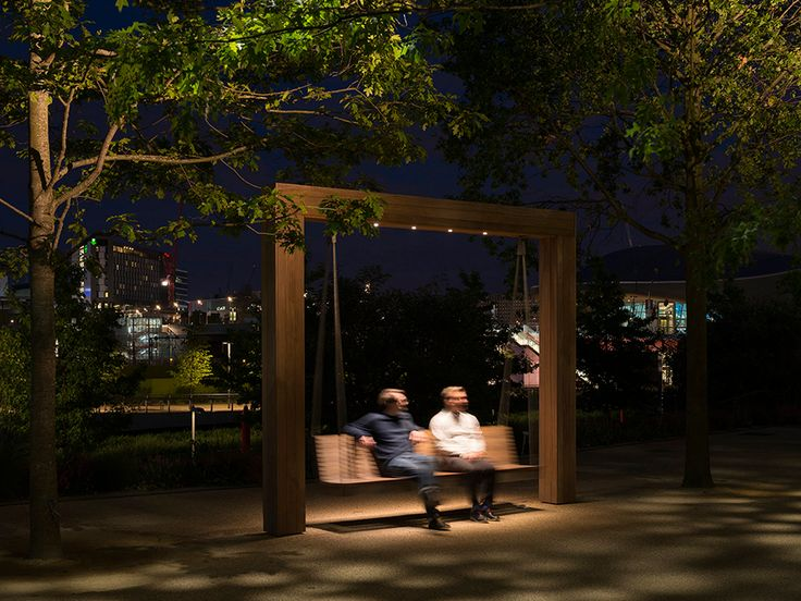 70 best Garden Lighting images on Pinterest Outdoor lighting
