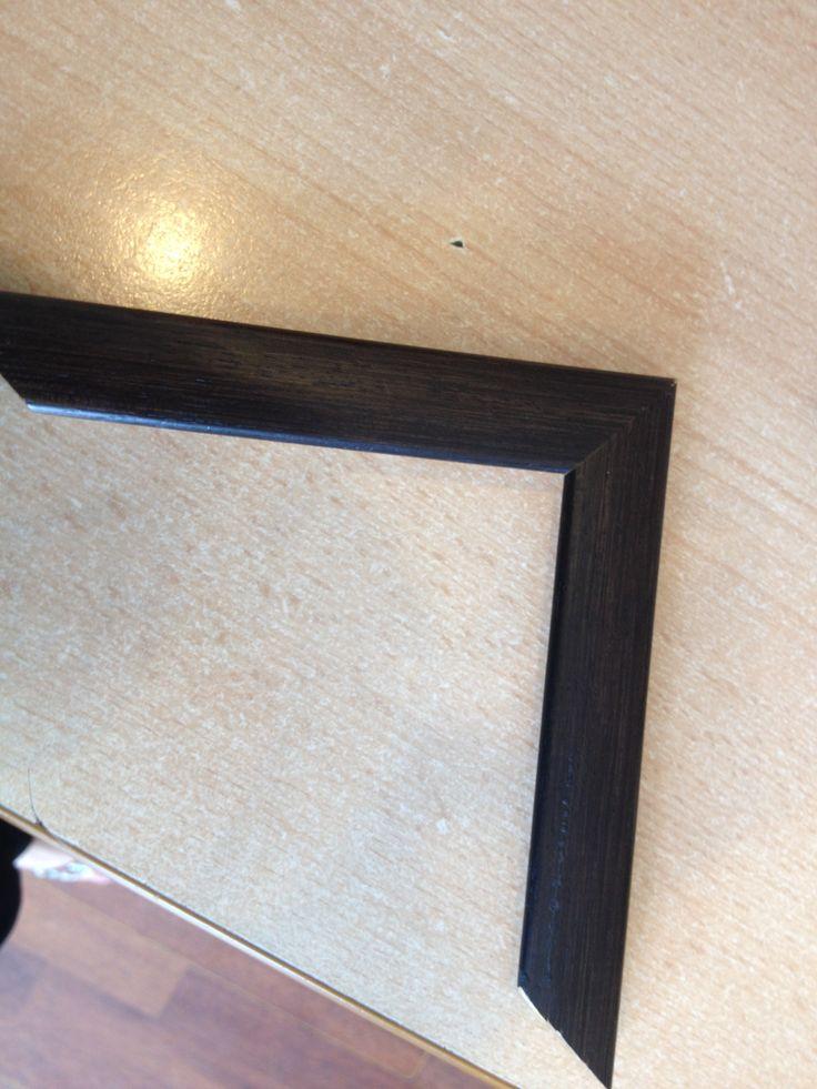 Kon-art  rama oglina 65x60cm  109,30+59,60 (oglinda) = 168,90lei