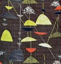 Image result for raoul dufy textiles