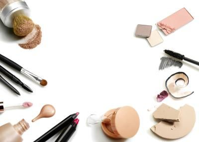 How to Buy Wholesale Cosmetic Makeup Cheap